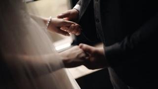 Wedding||Ksenia&Nikolay||