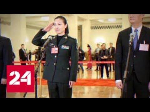 Агитпроп Великий китайский файервол Авторская программа Константина Семина от 21 04 18