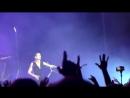 Depeche Mode - Walking in my shoes СКК 16.02.18