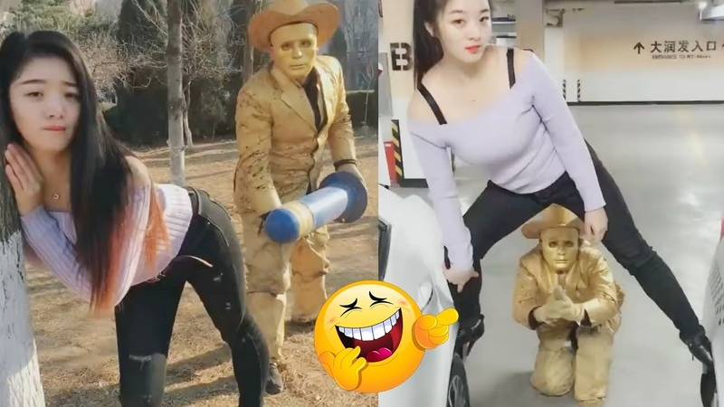 Must Watch New Funny 😂😂 Comedy Videos 2019 ● Episode 145 ● Funny Vines