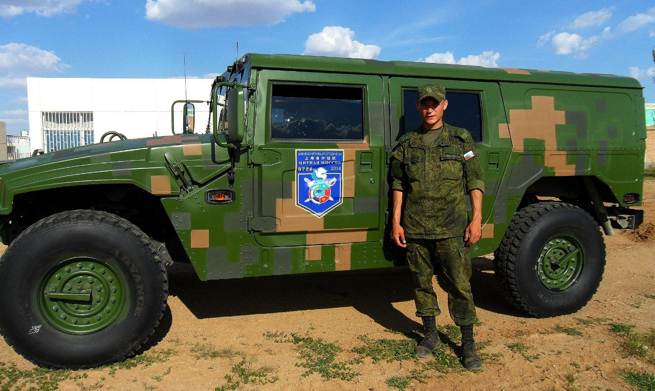 Russian Military Photos and Videos #2 - Page 33 ZdHFgyl2-XY