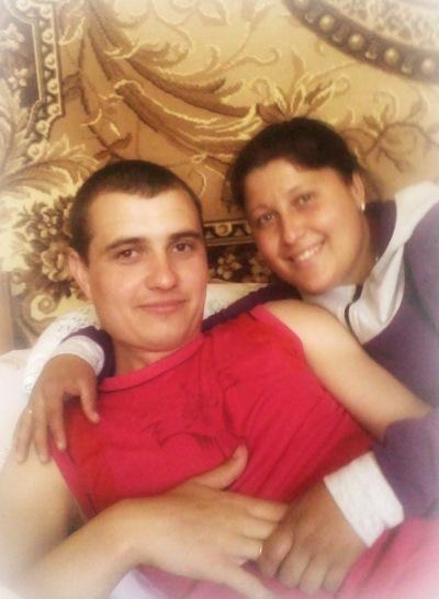 Анна Балика, 30 августа , Измаил, id173319679