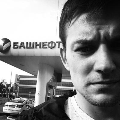 Михаил Уральский