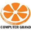 Сервисный центр Компьютер Гранд