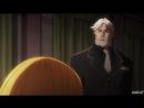 Повелитель 2 / Владыка 2 / Overlord II - 6 Серия / русская озвучка / AniMedia / 06