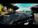 Grid Autosport - Let's play - Часть 2 - Об стену - Прохождение и обзор (Полностью на Русском).