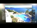 Отель в Турции для отдыха все включено