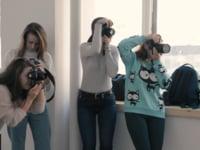 Inspiration Workshop для фотографов