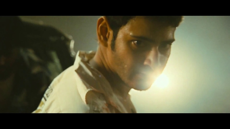 Khaleja 2010 Telugu interval Fight Scene HD 1080p