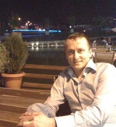 Александр Никифоров, 7 июля , Самара, id147587665