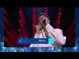 ALEKSEEV | Forever | Exclusive Rehearsal Clip | Eurovision 2018