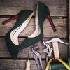 Studio Sutoria / Студия Сутория - Пошив обуви