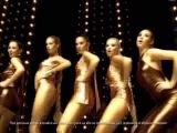 Djuice GOLDEN LADIES_ Free DJingles!