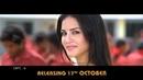 Current Theega Movie Latest Trailer Manoj Kumar Rakul Preet Jaggu Bhai Sunny Leone