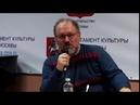 Борис Юлин мы движемся к фашизму