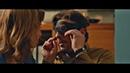 Нежная рука закона / En liberte!, 2017 Комедия Русский трейлер