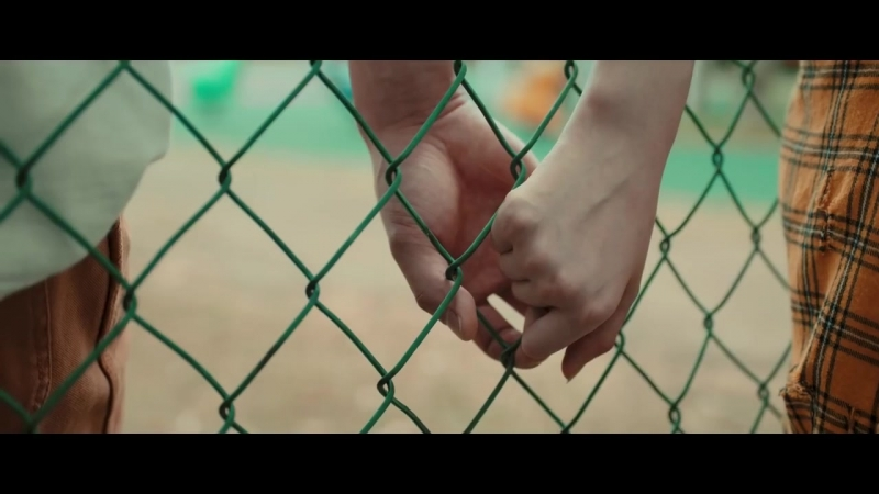 Ko Sungmin (고성민) - Don't Let Me Know (내가 모르게) (Prod. by 용준형, 김태주) Teaser (180823)