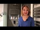 Новые ванны фабрики Jacob Delafon Как выбрать мебель для ванных комнат Смотрим новый шоурум