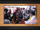 Ongole Gitta Making Video.mov