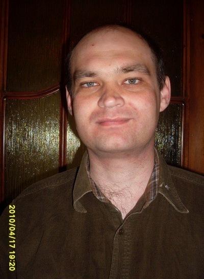 Сергей Посниченко