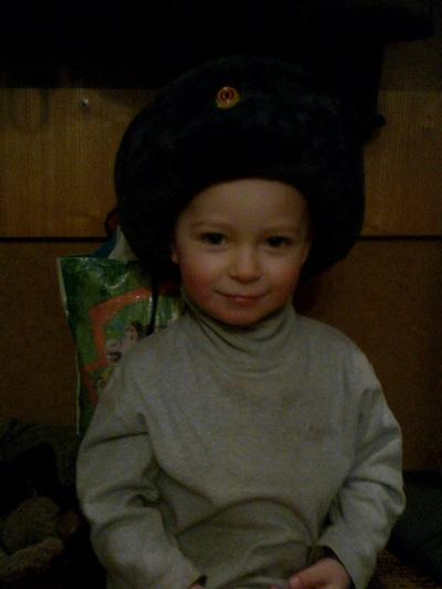 Анжела Кудрова, 16 октября 1977, Петрозаводск, id31054473