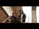 Risskant Seize feat. Lyr1cal Tenchoo Rhymes - Drop Remix