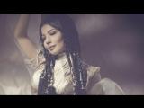 Shahzoda - Deja vu _ Шахзода - Дежавю (music version)