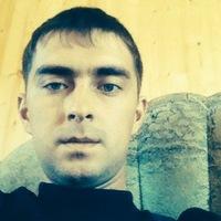 ЭдуардГригорьев