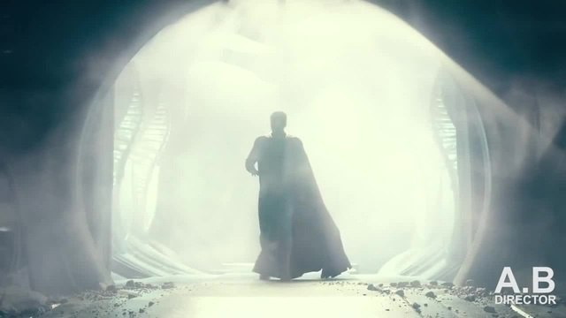 JUSTICE LEAGUE - Preparation For The Final Battle RESCORED with Junkie XL/Hans Zimmer Music