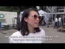 Юкими Нагано: В чем главное новаторство в технологиях музыки