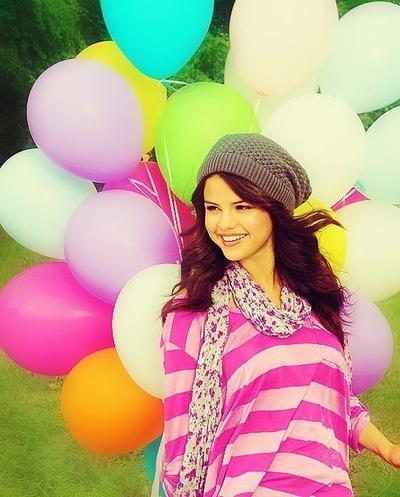 Selena Gomez, 6 марта , Минск, id229148691