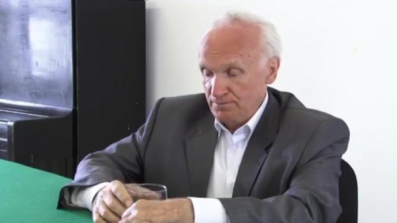 Интервью А.И.Осипов (Ставрополь, 2014.05.12) (online-video-cutter.com)