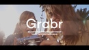 GRABR Шопинг за границей с доставкой через путешественников