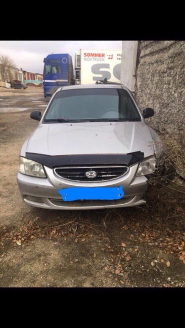 Купить запчасти на иж оду Mazda  Daewoo Nexia | Объявления Орска и Новотроицка №1407