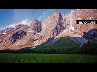 [Black Cube Rec] Kano - Rab Ne Bana Di Jodi