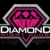 Diamond party