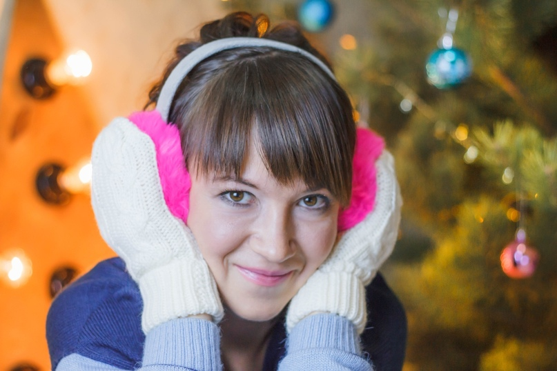 Ирина Герасименко   Пятницкое