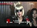 16 июн. 2011 г.Lady Hee Hee - SM Town in Paris (Backstage)
