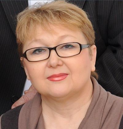 Nelly Abduzabarova, 15 июня , Набережные Челны, id51364374