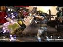 Mortal Kombat X_2018-09-11-12-30-