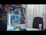 Список Тащера. Игра №1 Batman Returns