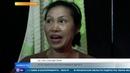 Дайверы в Таиланде ускорили эвакуацию детей в связи с надвигающимся мощным циклоном