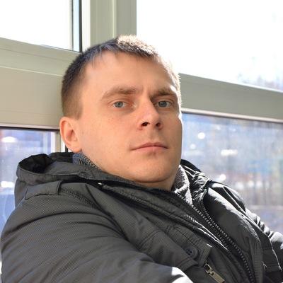 Антон Мельников, 12 апреля 1985, Новосибирск, id132731099