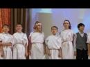 СЕРТАКЕ песня древних греков в исполнении 9д класса ,потому что они классные поэтому класс