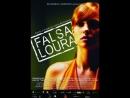 Фальшивая блондинка \ Falsa Loura (2007) Бразилия