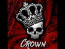 CROWN RELAX