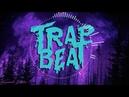 Karamel Beats - Trap beat (type suicideboys)