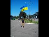 Василь Савченко... ловайськ... Не забудемо...Не пробачимо..