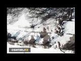 Украинские оккупанты убили ополченца