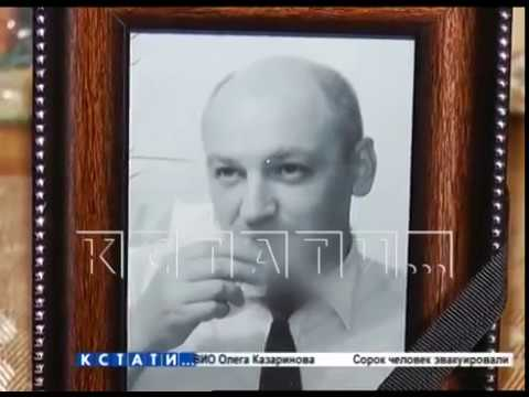 Руководитель Нижегородского военно-исторического общества убит при подготовке к бою реконструкторов
